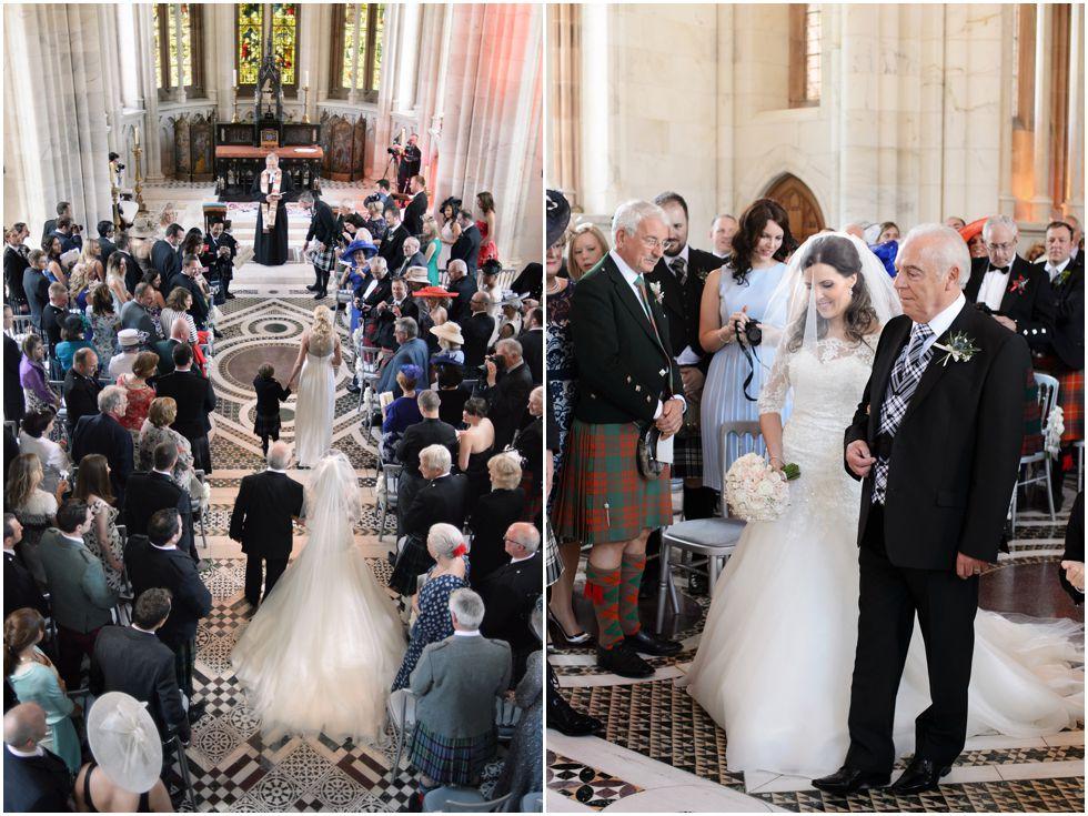 Wedding-photography-Mount-Stuart-Isle-of-Bute-16.jpg