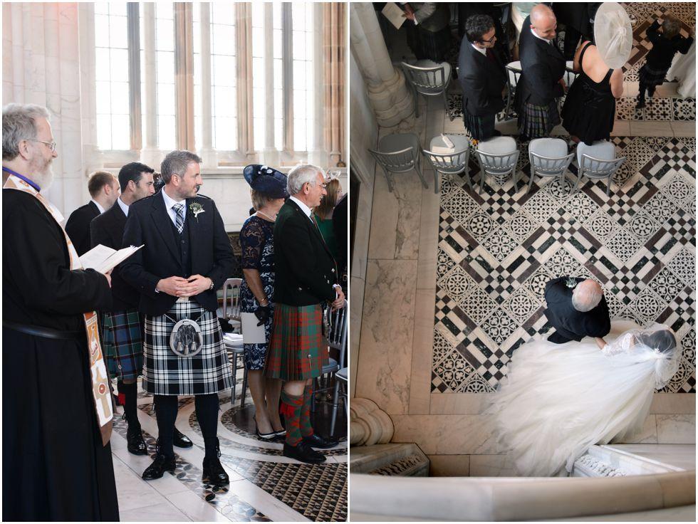 Wedding-photography-Mount-Stuart-Isle-of-Bute-15.jpg