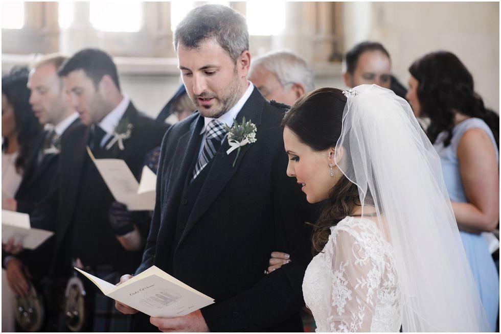 Wedding-photography-Mount-Stuart-Isle-of-Bute-17.jpg