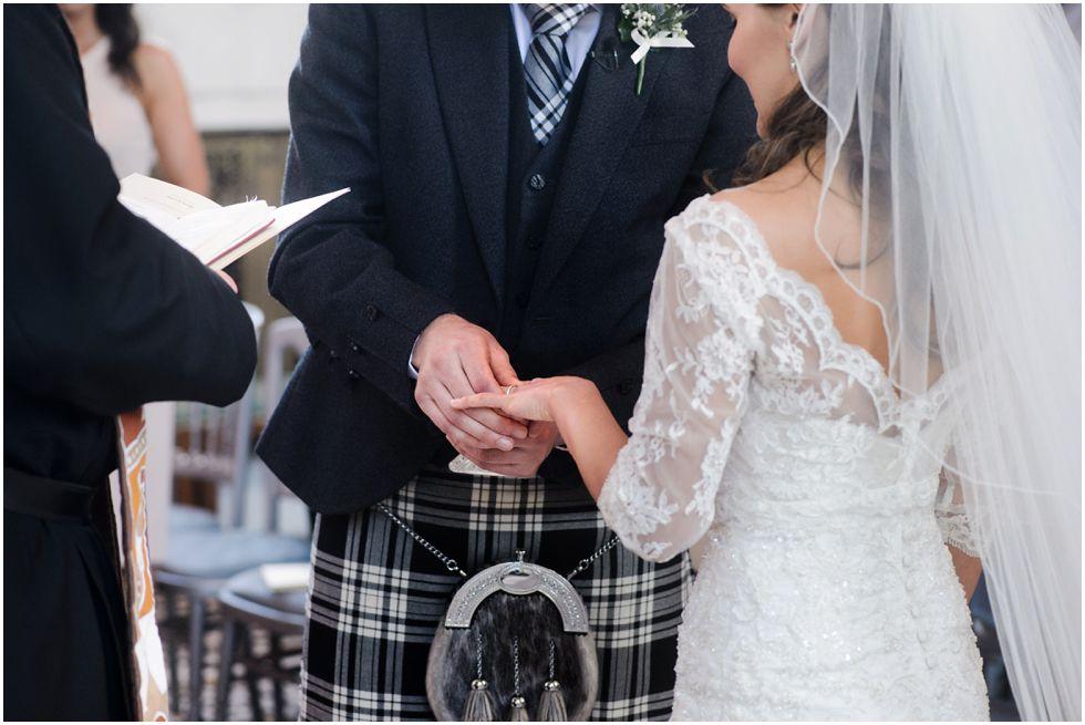 Wedding-photography-Mount-Stuart-Isle-of-Bute-18.jpg