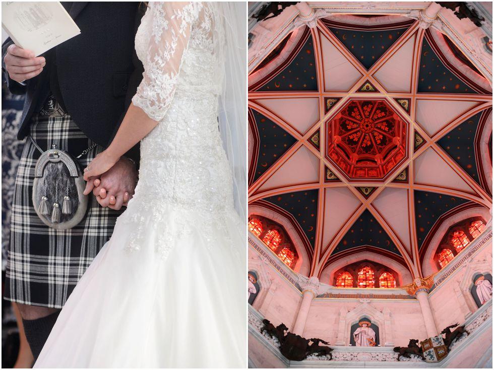 Wedding-photography-Mount-Stuart-Isle-of-Bute-20.jpg