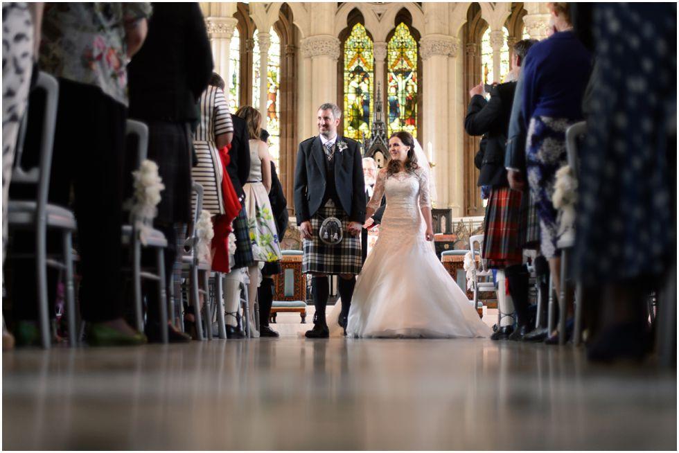 Wedding-photography-Mount-Stuart-Isle-of-Bute-21.jpg