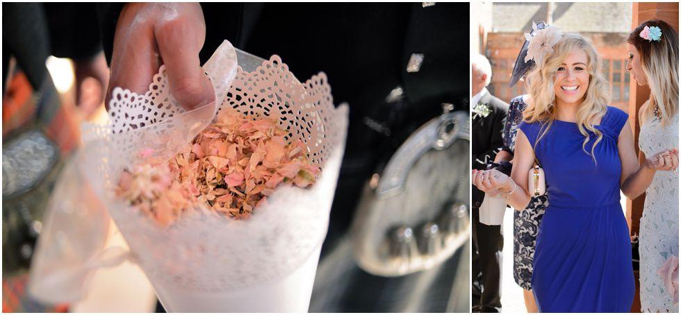Wedding-photography-Mount-Stuart-Isle-of-Bute-22.jpg