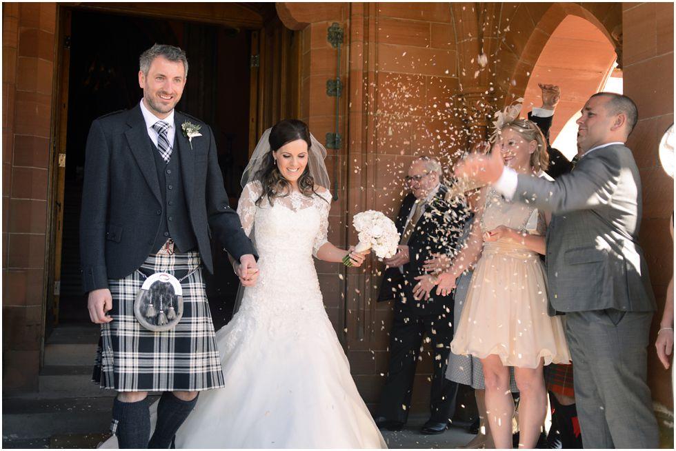 Wedding-photography-Mount-Stuart-Isle-of-Bute-23.jpg