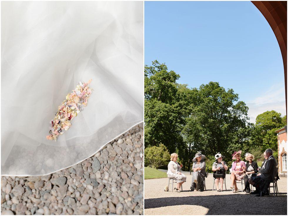 Wedding-photography-Mount-Stuart-Isle-of-Bute-24.jpg