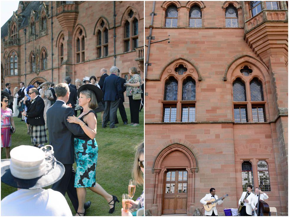 Wedding-photography-Mount-Stuart-Isle-of-Bute-25.jpg