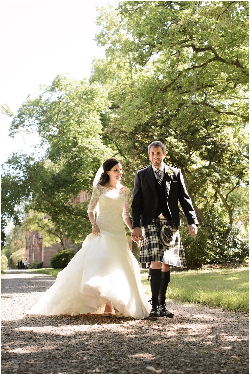 Wedding-photography-Mount-Stuart-Isle-of-Bute-26.jpg