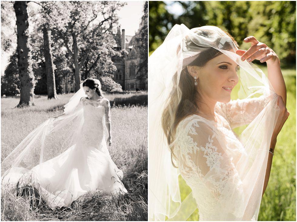 Wedding-photography-Mount-Stuart-Isle-of-Bute-27.jpg