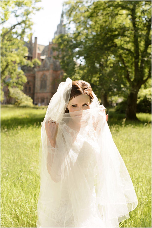 Wedding-photography-Mount-Stuart-Isle-of-Bute-28.jpg