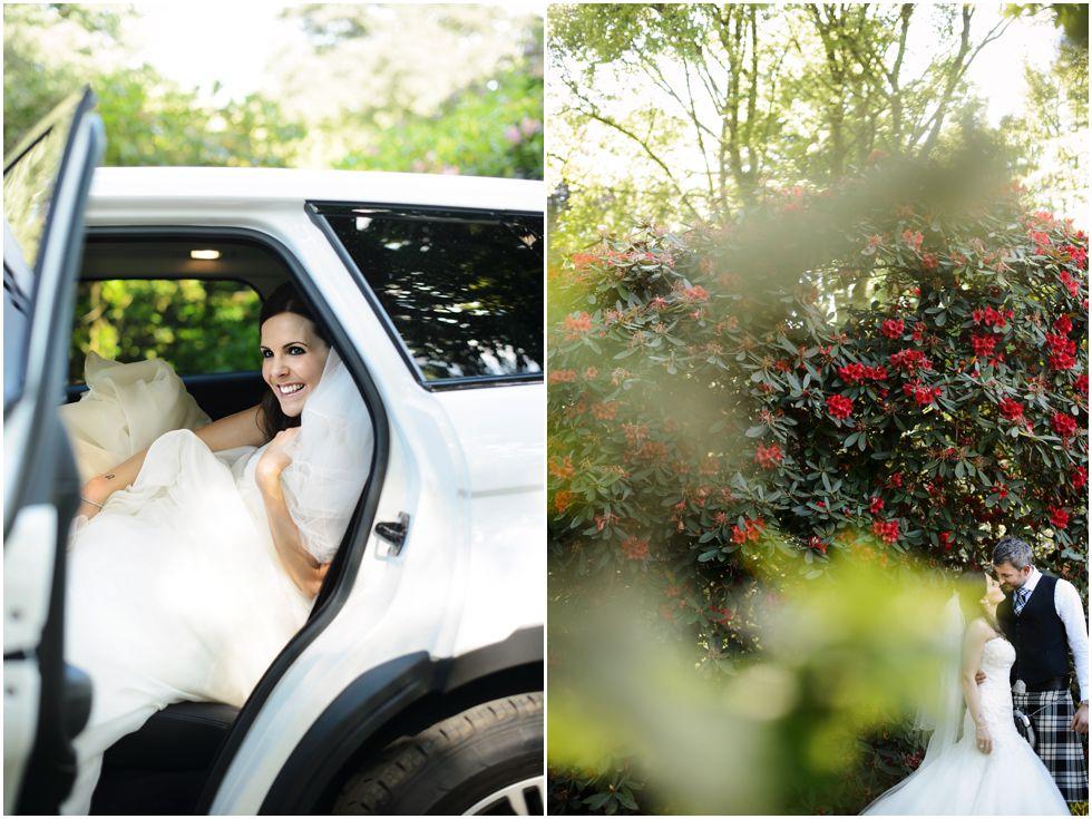 Wedding-photography-Mount-Stuart-Isle-of-Bute-31.jpg