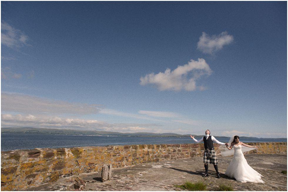 Wedding-photography-Mount-Stuart-Isle-of-Bute-32.jpg