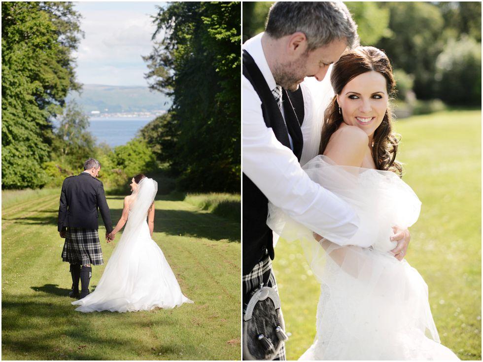 Wedding-photography-Mount-Stuart-Isle-of-Bute-30.jpg