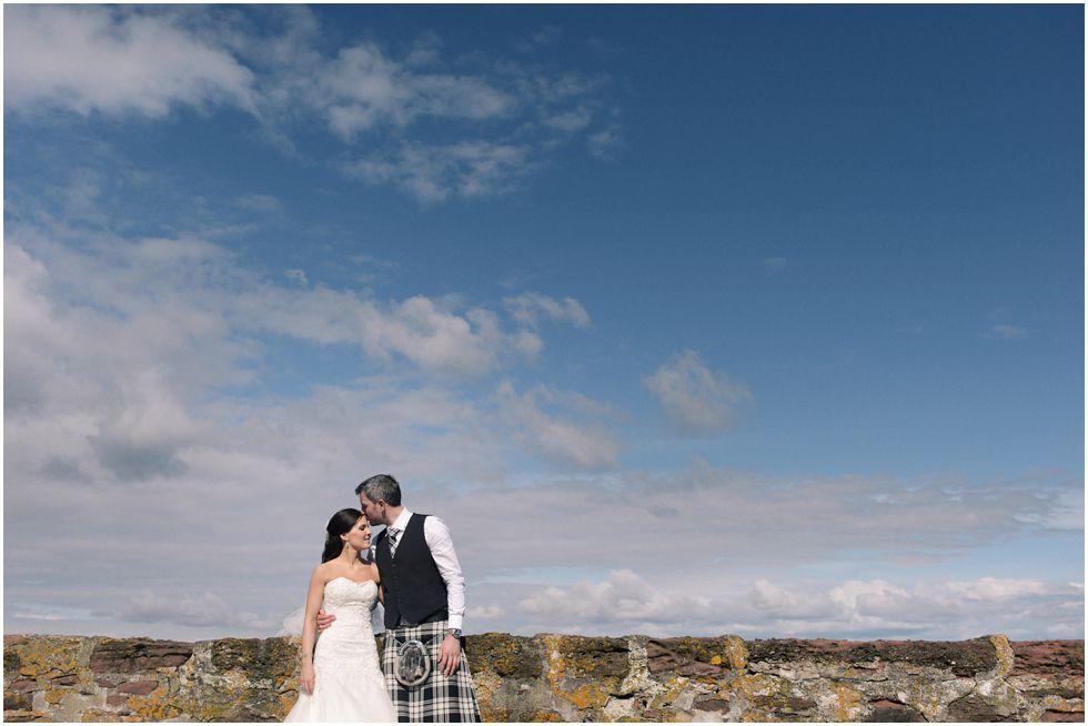 Wedding-photography-Mount-Stuart-Isle-of-Bute-34.jpg