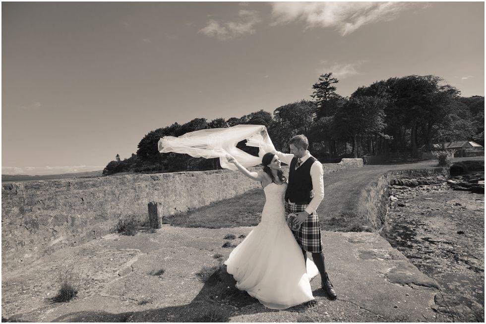 Wedding-photography-Mount-Stuart-Isle-of-Bute-33.jpg