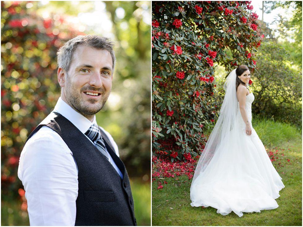 Wedding-photography-Mount-Stuart-Isle-of-Bute-35.jpg