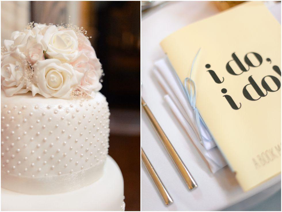 Wedding-photography-Mount-Stuart-Isle-of-Bute-38.jpg
