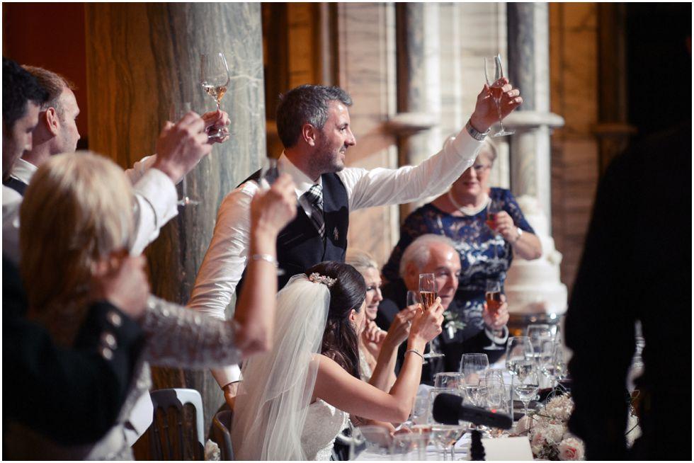 Wedding-photography-Mount-Stuart-Isle-of-Bute-41.jpg
