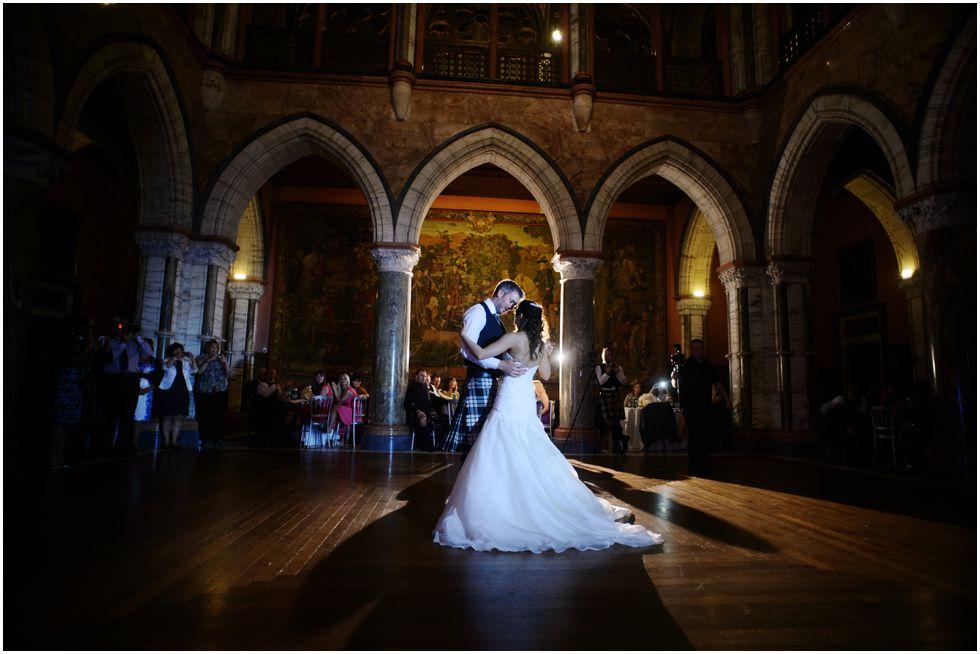 Wedding-photography-Mount-Stuart-Isle-of-Bute-43.jpg