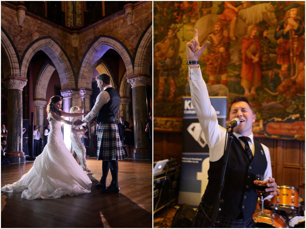 Wedding-photography-Mount-Stuart-Isle-of-Bute-44.jpg