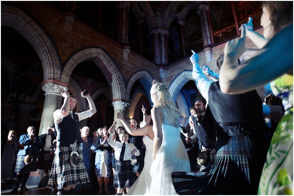 Wedding-photography-Mount-Stuart-Isle-of-Bute-46.jpg