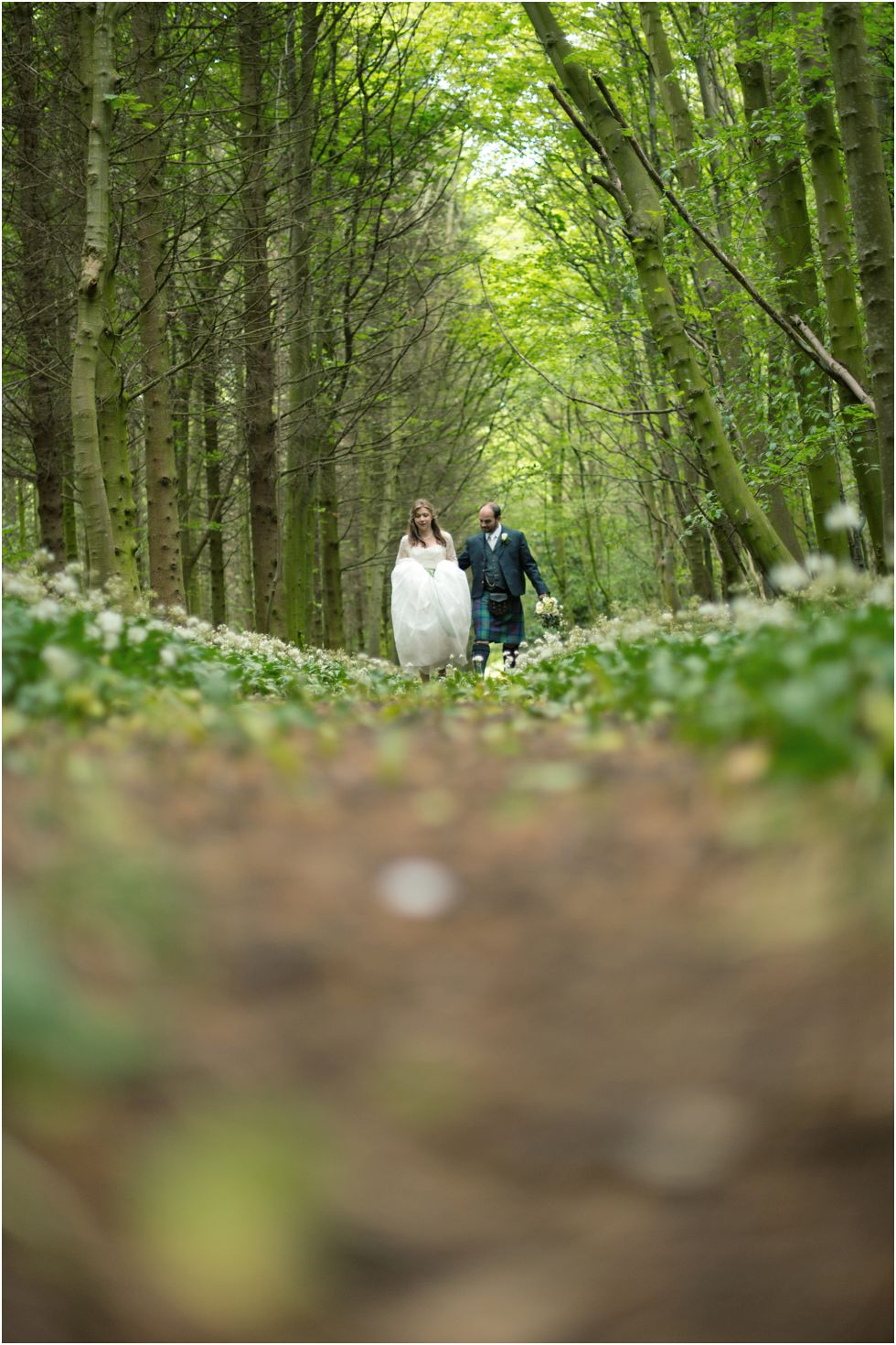Broxmouth-Park-wedding-photography-35.jpg