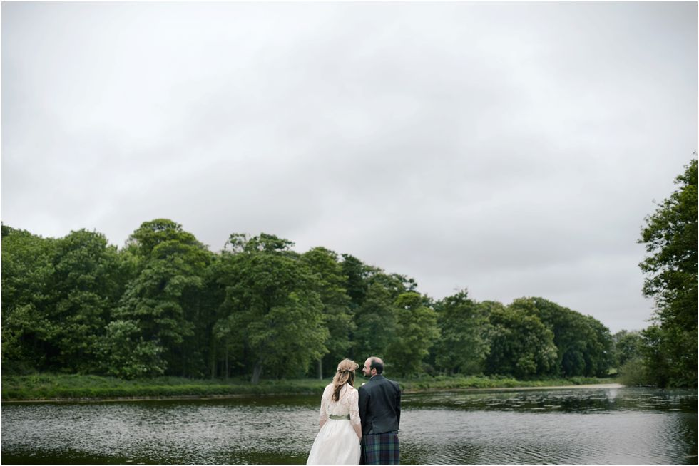 Broxmouth-Park-wedding-photography-38.jpg