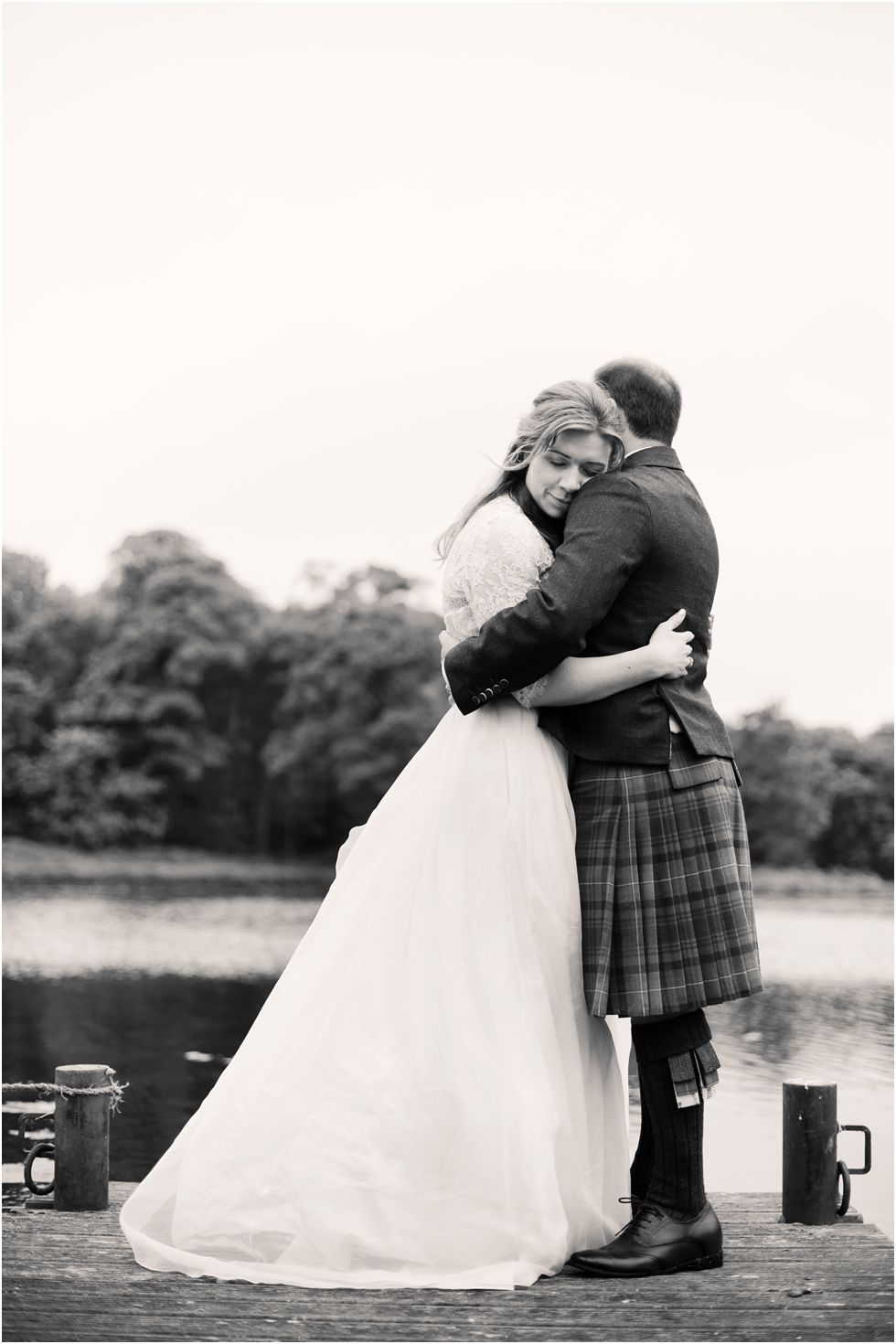 Broxmouth-Park-wedding-photography-39.jpg