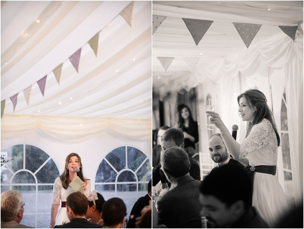 Broxmouth-Park-wedding-photography-50.jpg