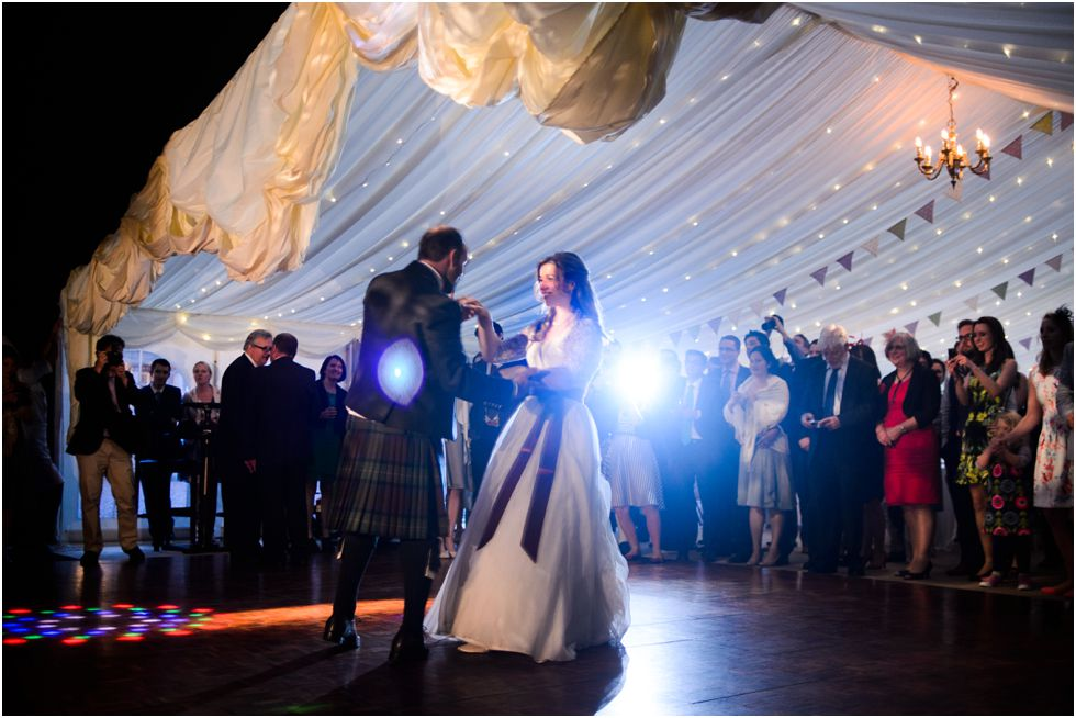 Broxmouth-Park-wedding-photography-54.jpg