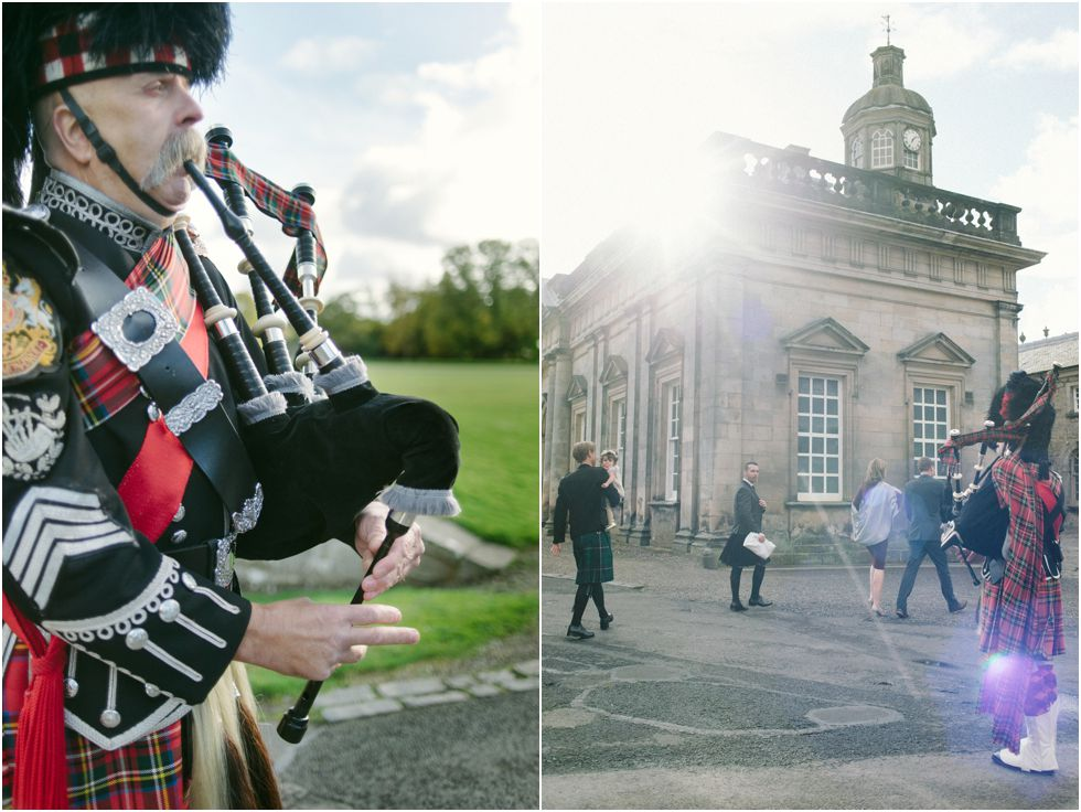 Hopetoun-House-wedding-photography-Edinburgh-12.jpg