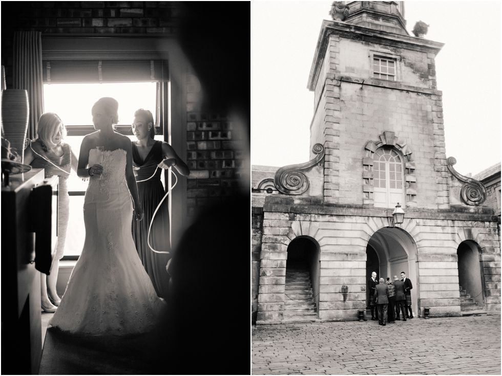 Hopetoun-House-wedding-photography-Edinburgh-14.jpg