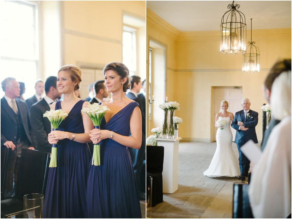 Hopetoun-House-wedding-photography-Edinburgh-28.jpg