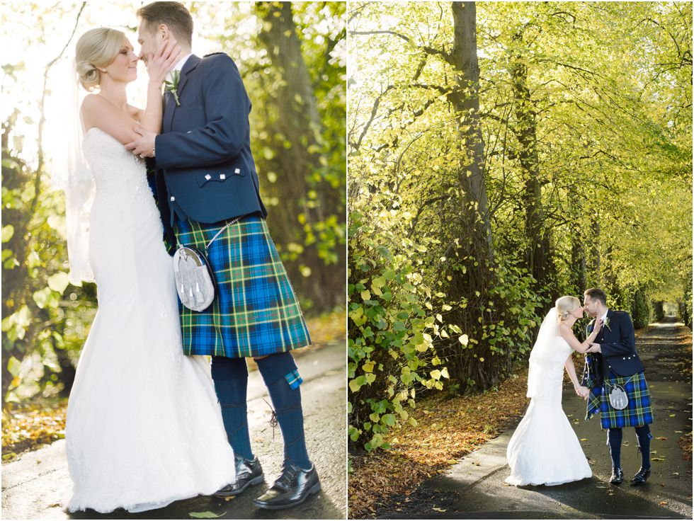 Hopetoun-House-wedding-photography-Edinburgh-57.jpg