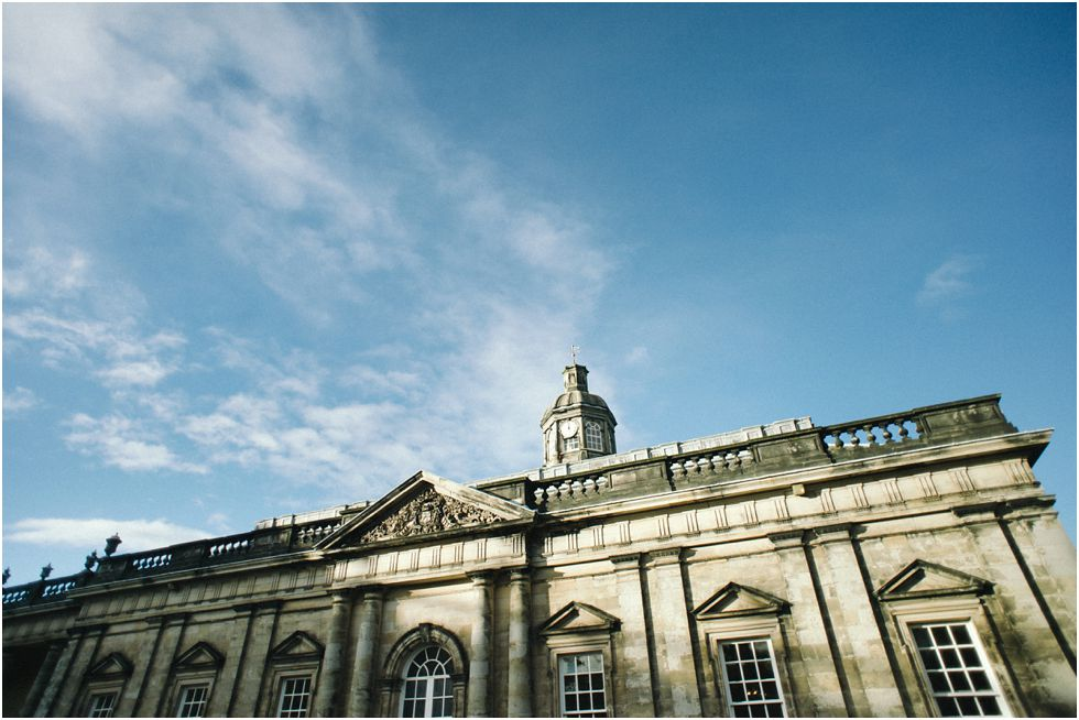 Hopetoun-House-wedding-photography-Edinburgh-58.jpg