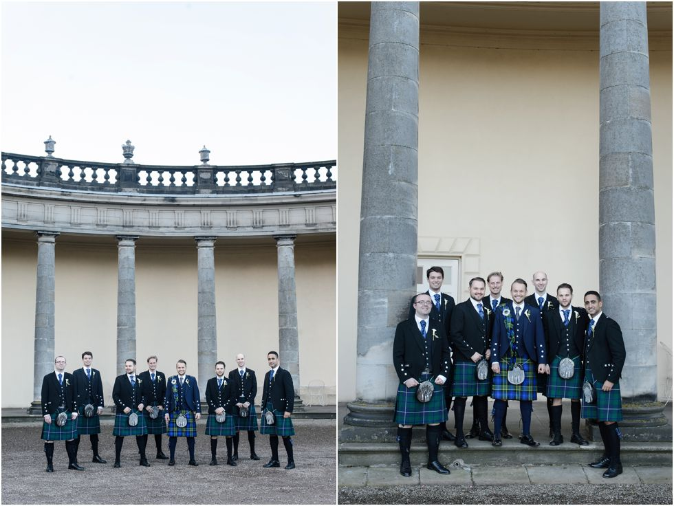 Hopetoun-House-wedding-photography-Edinburgh-64.jpg