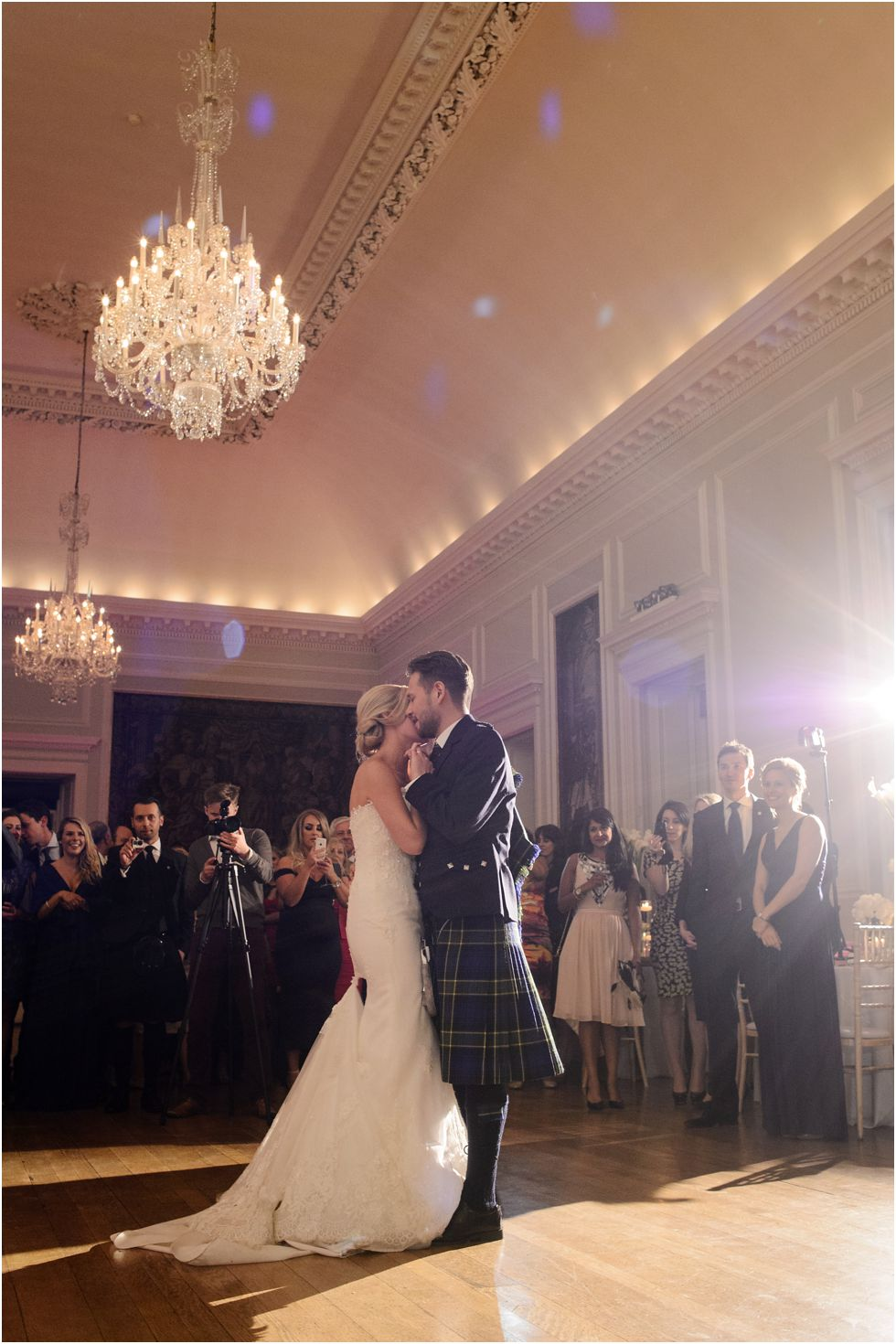 Hopetoun-House-wedding-photography-Edinburgh-78.jpg