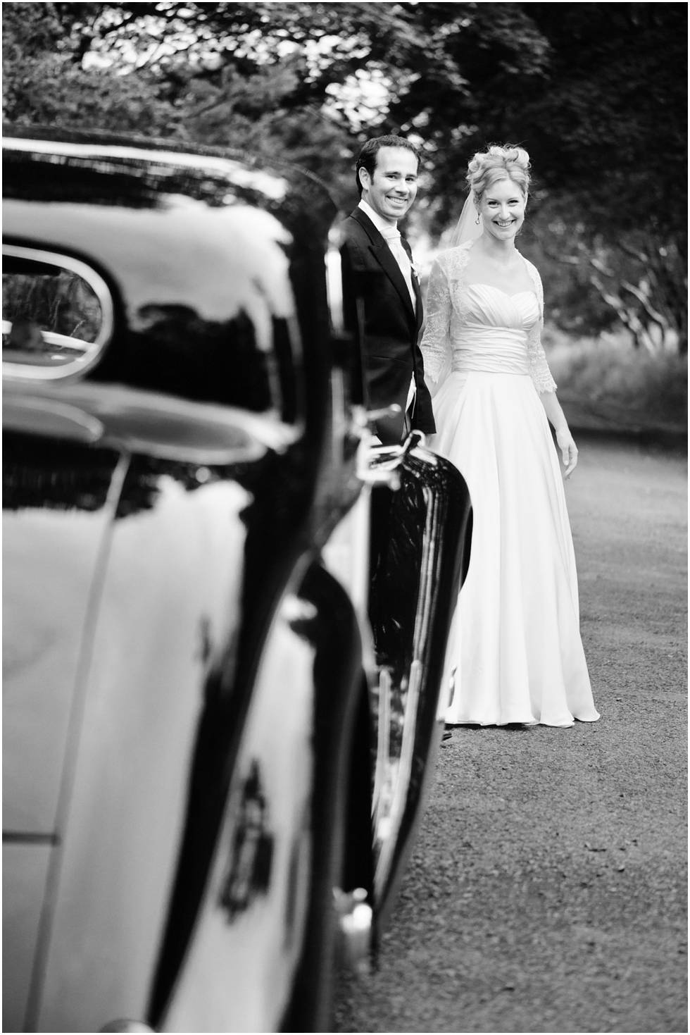 Gosford-House-wedding-photography-East-Lothian-30.jpg