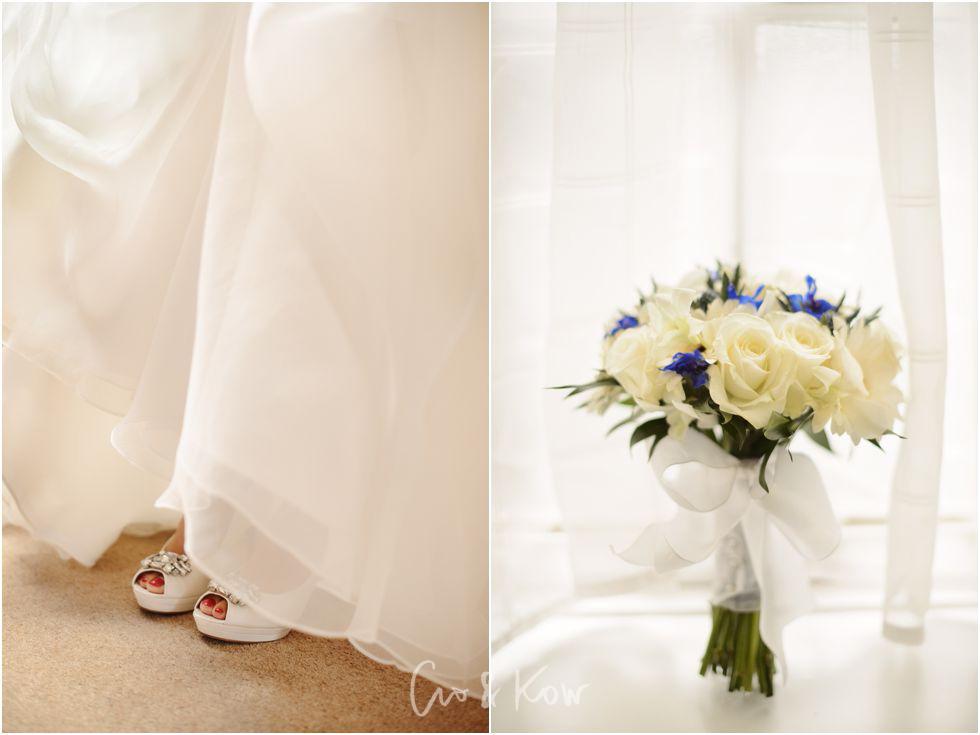 Wedding-photographs-Balmoral-Hotel-Edinburgh-6.jpg