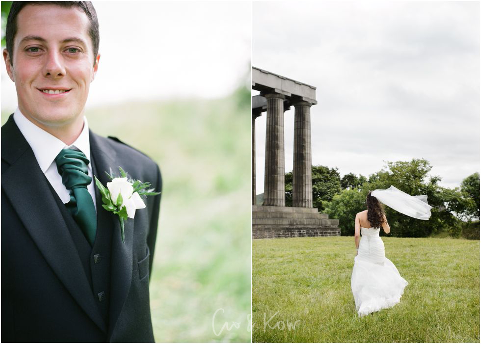 Wedding-photographs-Balmoral-Hotel-Edinburgh-9.jpg