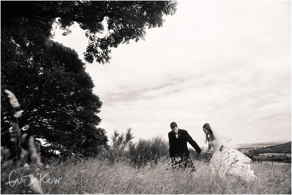 Wedding-photographs-Balmoral-Hotel-Edinburgh-14.jpg