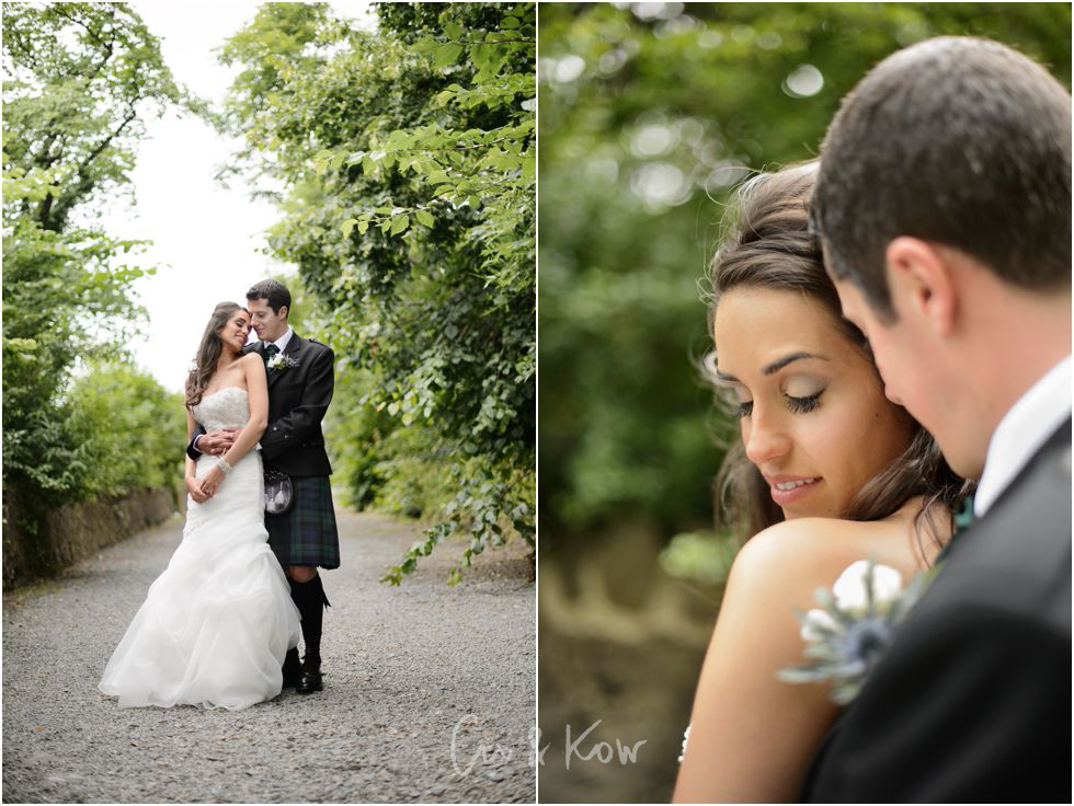 Wedding-photographs-Balmoral-Hotel-Edinburgh-21.jpg