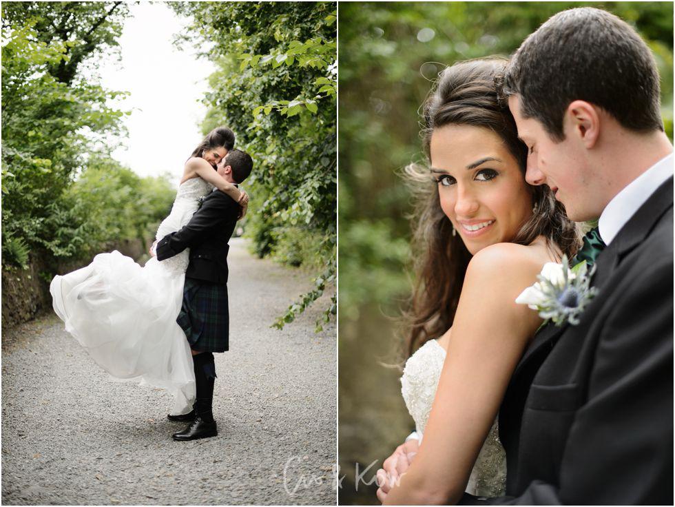 Wedding-photographs-Balmoral-Hotel-Edinburgh-22.jpg