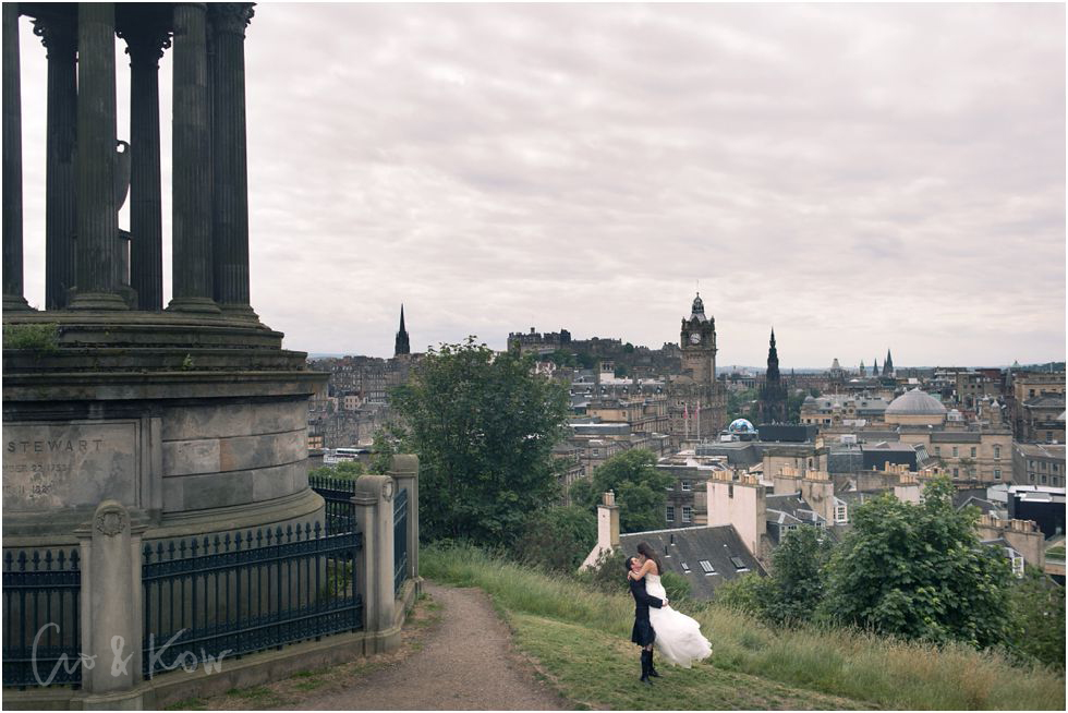 Wedding-photographs-Balmoral-Hotel-Edinburgh-25.jpg