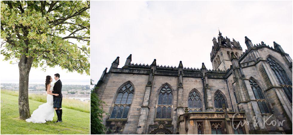Wedding-photographs-Balmoral-Hotel-Edinburgh-26.jpg