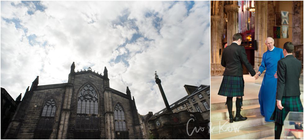 Wedding-photographs-Balmoral-Hotel-Edinburgh-30.jpg
