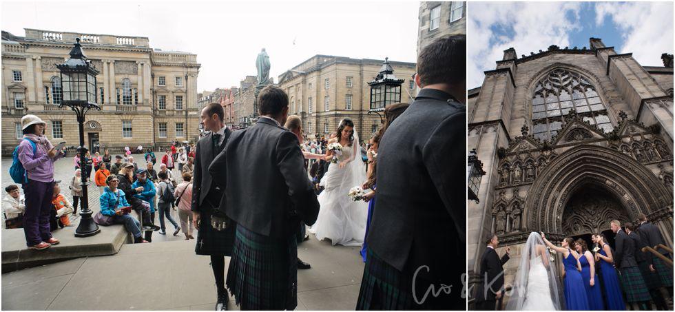 Wedding-photographs-Balmoral-Hotel-Edinburgh-31.jpg