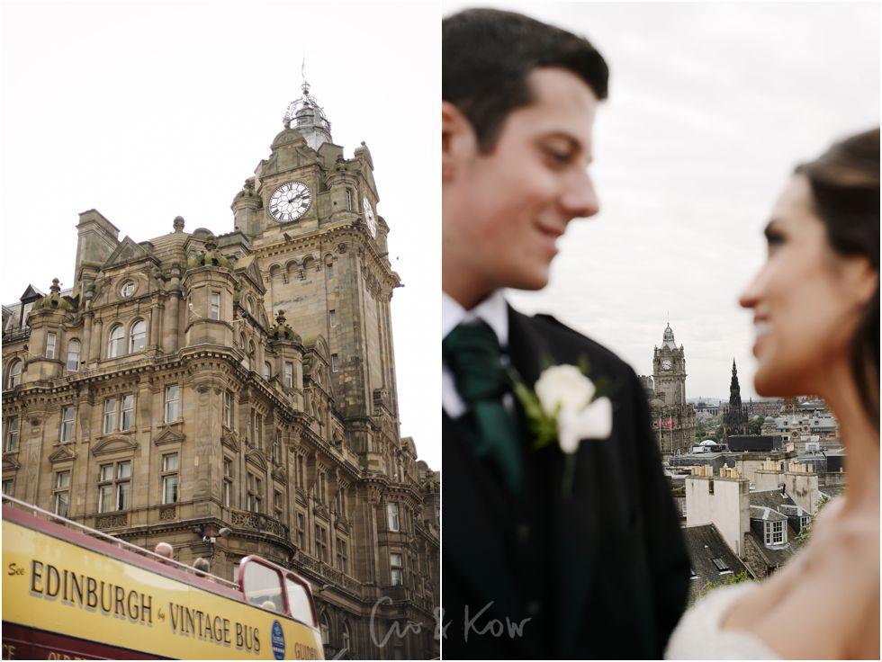 Wedding-photographs-Balmoral-Hotel-Edinburgh-36.jpg