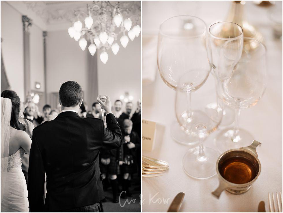 Wedding-photographs-Balmoral-Hotel-Edinburgh-40.jpg