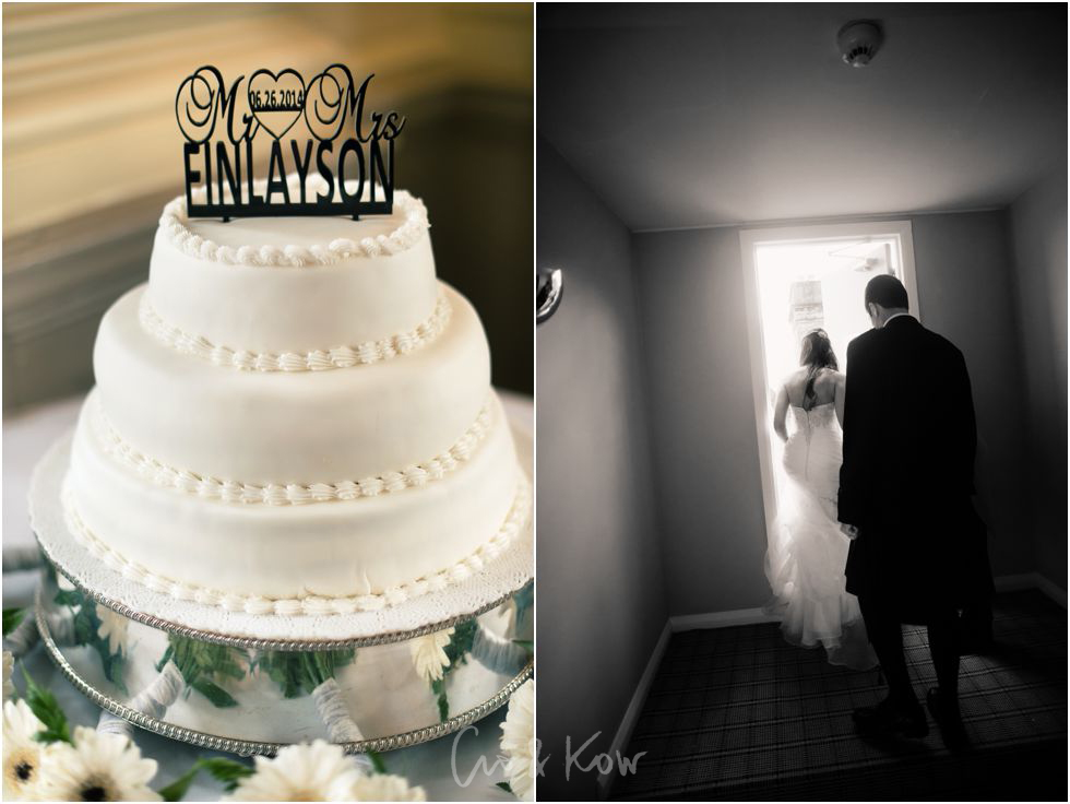 Wedding-photographs-Balmoral-Hotel-Edinburgh-41.jpg