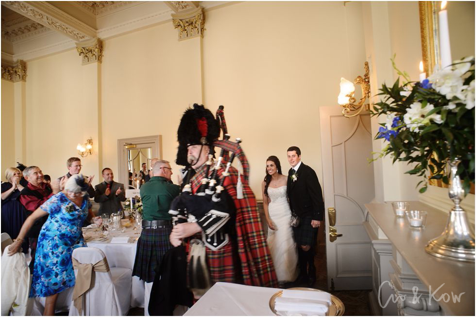 Wedding-photographs-Balmoral-Hotel-Edinburgh-45.jpg